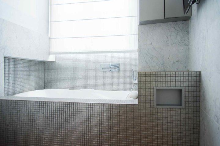 bagno en suite 2